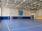 Sport Youth School of Kirovsky District
