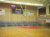 """Severstal"" universal sports complex"