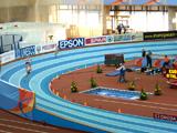 CSKA Athletics Arena