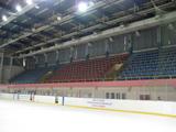 """""""Jubilejny"""" Sports Palace"""