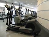 """Neptun"" Fitness Club"