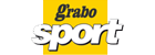 Sports coverage