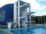 Olympic Training Center Reserves