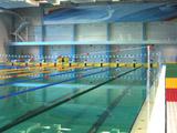 «Olimp» swimming pool