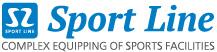 Sport Line