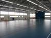 "Multipurpose athletic-training complex ""Start"", Narofominsk"