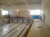 """Multipurpose athletic-training complex """"Atlant"""", Ryazan"""