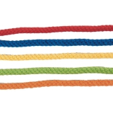 Active Play Ropes