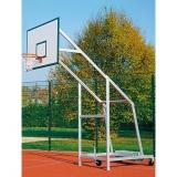 Basketball unit Mobile 704