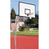 Basketball unit 700