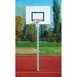 Basketball practice unit 703