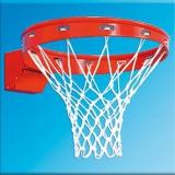 Basketball basket 7061