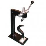 Riveting machine NM-11