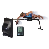 Rowing machine Vasa Swim Ergometer