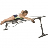 Rowing machine Vasa Trainer Pro