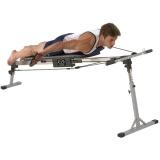 Rowing machine Vasa Trainer Pro SE