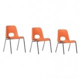 HELENE 1041 ANH chair