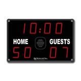 Scoreboard 352 ME 800