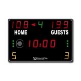Scoreboard 352 MS 3000