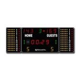 Scoreboard 352 MS 3020