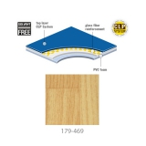 Flooring Elite Wood 60