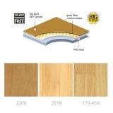 Flooring Extreme Wood 80