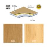 Flooring Supreme Wood 67