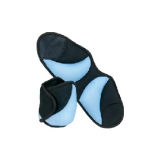 Ankle Weights 48600-1