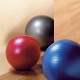Gymnastic balls 71
