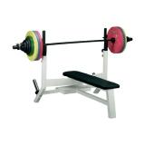 Power Bench Olympic K7714