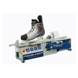 Skate sharpening machine AS 1001 Portable