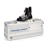 Skate sharpening machine SkatePal-Pro2