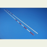 Antenna for volleyball net S04762