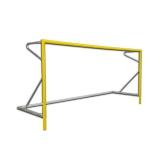 Beach soccer goals S05020