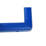 Basketball backboard pad S04224