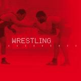 Wrestling SportsEdit