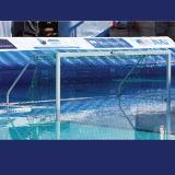 Water Polo Goal Neptun Special