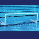 Water polo goal Klapp-Ex