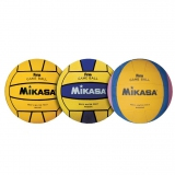 Water polo ball Mikasa for women