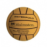 Malmsten Water Polo Ball WP4 Ladies/Junior