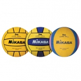 Water polo ball Mikasa for men