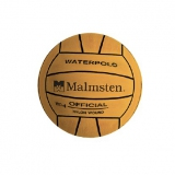 Malmsten Water Polo Ball WP5 Mens