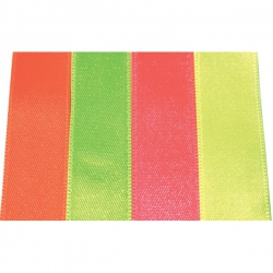 Competition Fluor Ribbon