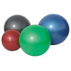 Classic ball