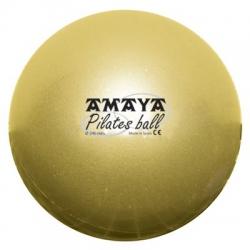 Pilates Ball Ø 240 Mm