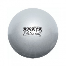Pilates Ball Ø 160 mm