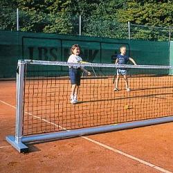 Tennis unit for children Transportable 507