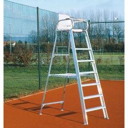 Umpires chair folding 505