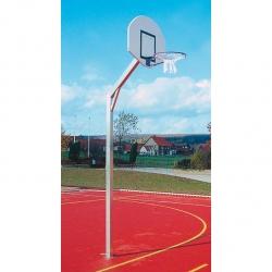 Street basketball unit 705