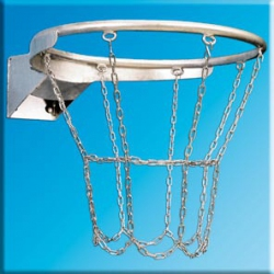 Basketball basket 7063